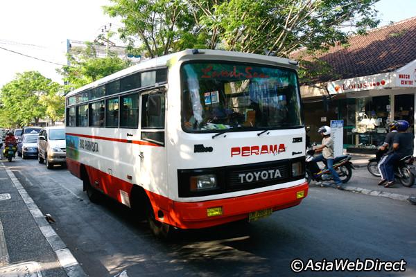 600-bus